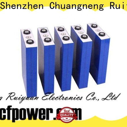 dcfpower High-quality portable power for phone company for Consumer Electronics