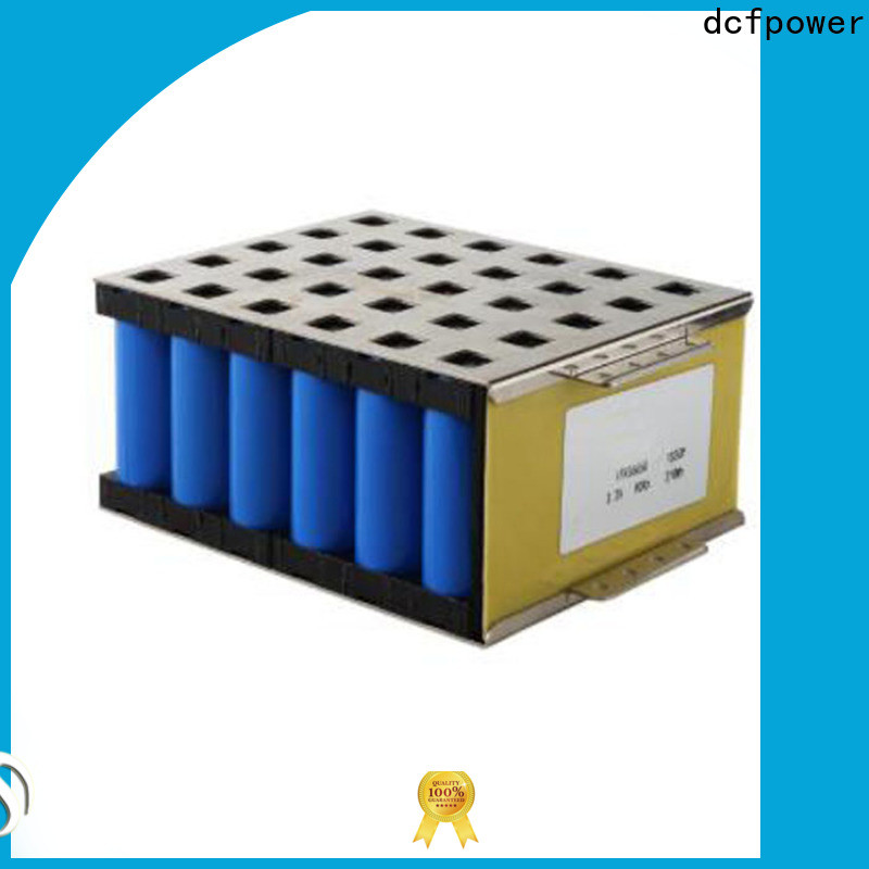 dcfpower Custom battery powered usb for business for Consumer Electronics
