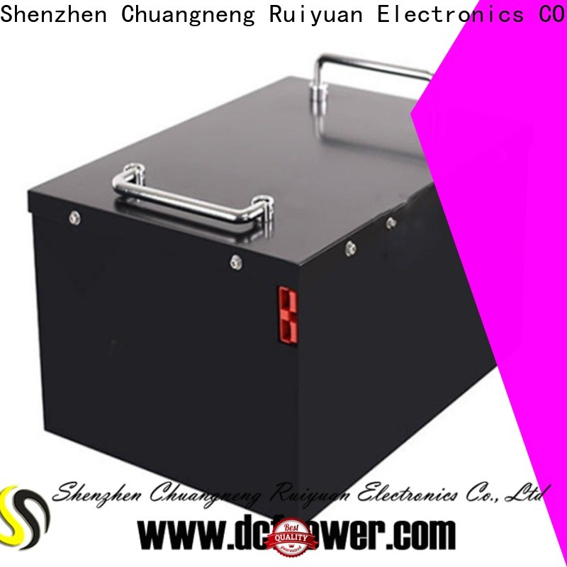Latest lithium iron phosphate battery nz manufacturers for electric scooters