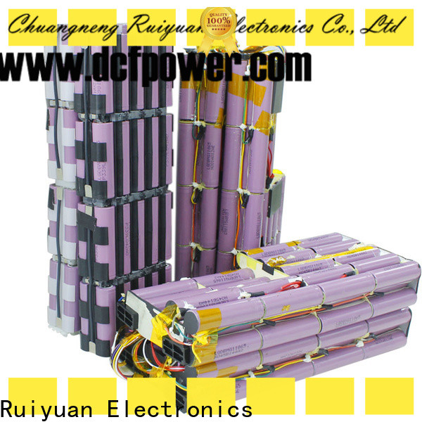 dcfpower mobile battery power pack Suppliers for Power Tools