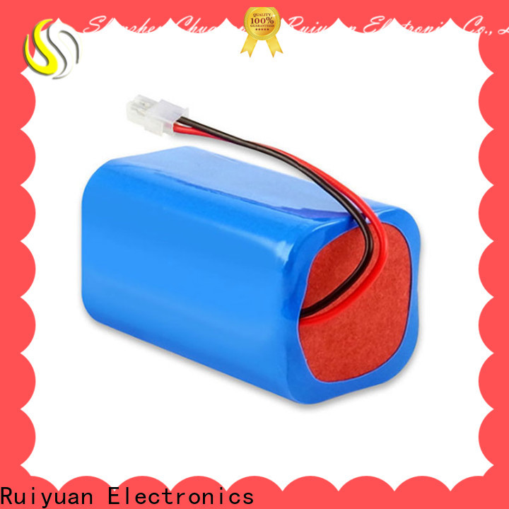 Best phone battery portable company for electric vehicles