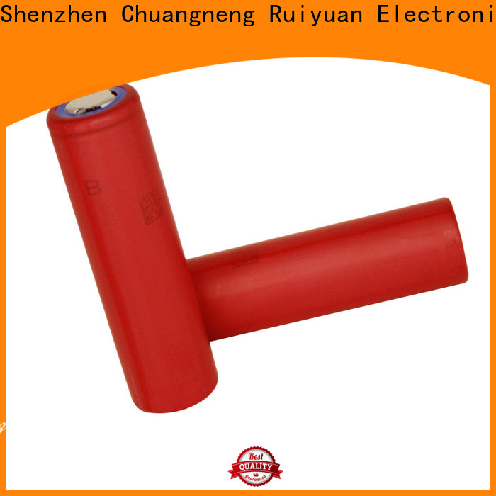 dcfpower li ion batteries for sale company for electric vehicles