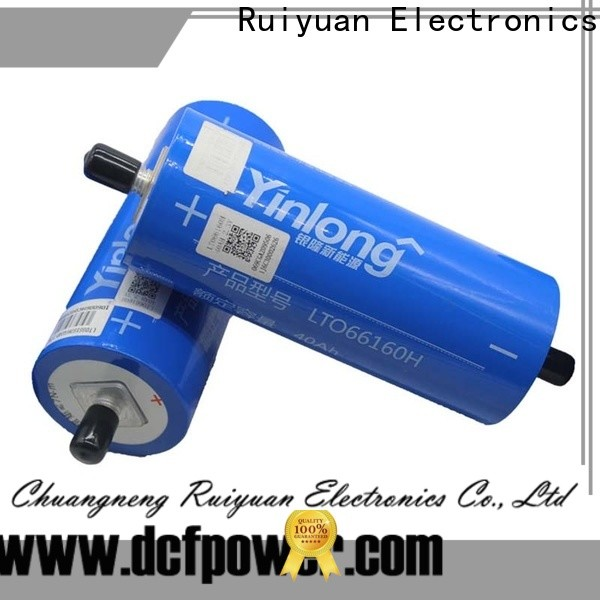 dcfpower pencil cell battery factory for electric toys