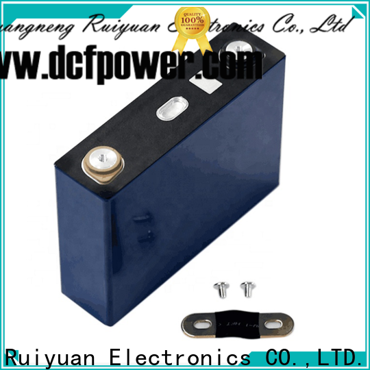 dcfpower energizer battery Supply for Power Tools