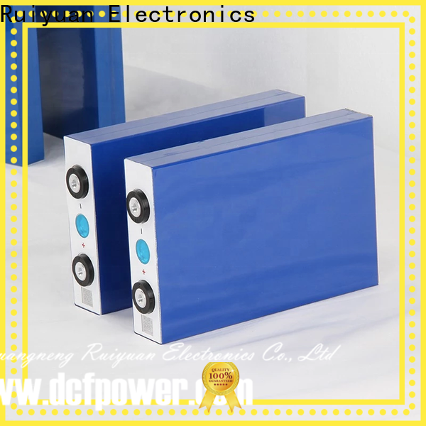 High-quality best mobile power pack for business for electric toys