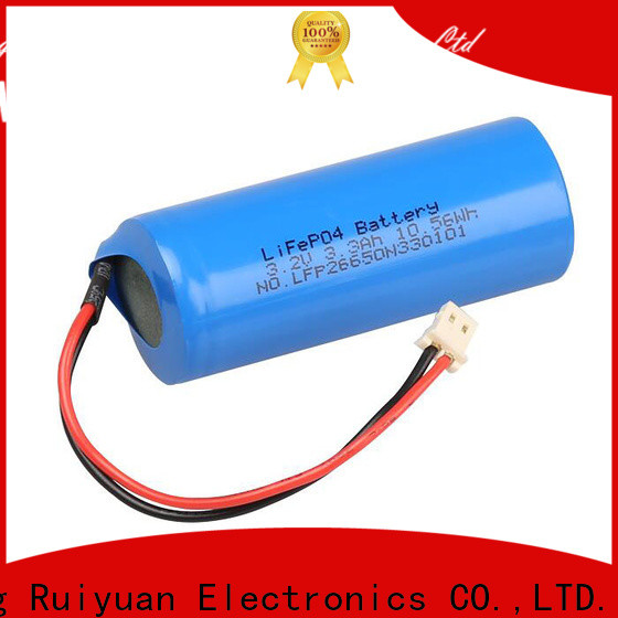dcfpower cheap batteries company for Power Tools