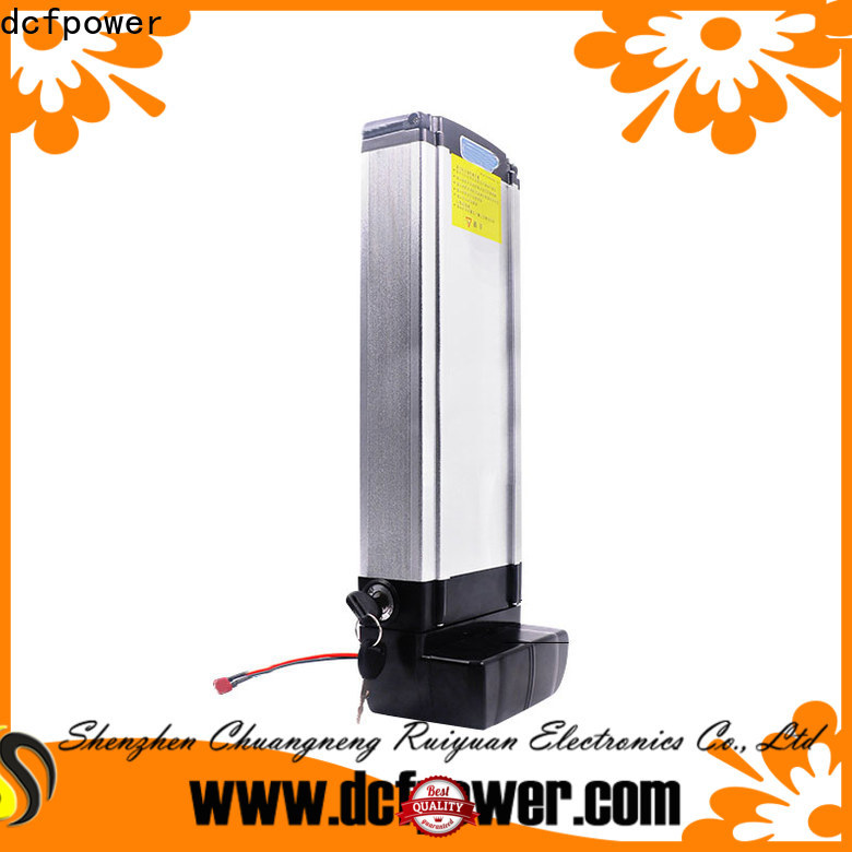 dcfpower electric motor kit company for electric vhicles