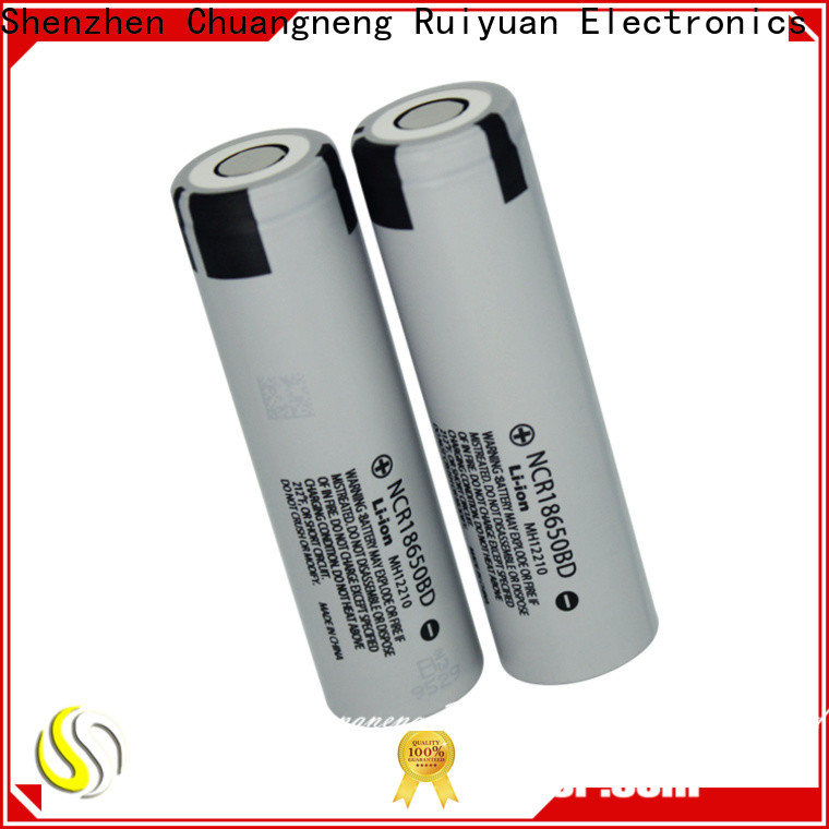Custom electric cell and battery Suppliers for Portable equipment