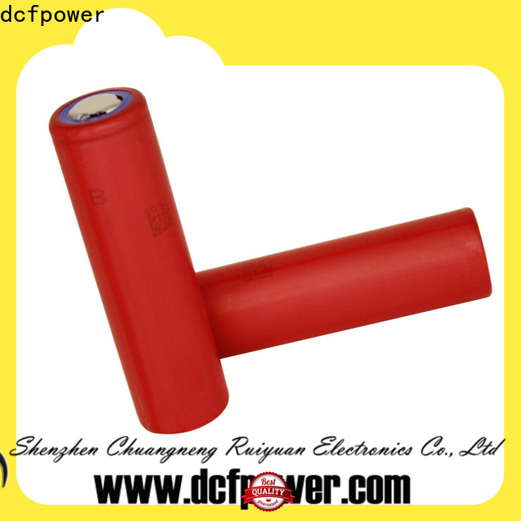 Custom battery cell manufacturers manufacturers for electric toys