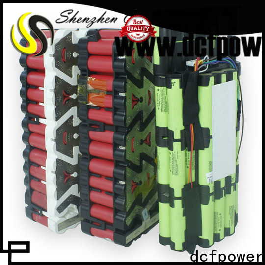 dcfpower extra battery power manufacturers for Power Tools