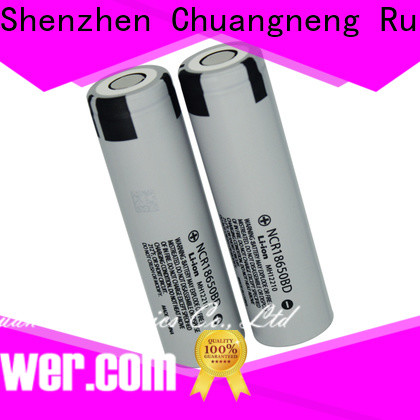 dcfpower 1 cell battery Suppliers for electric toys