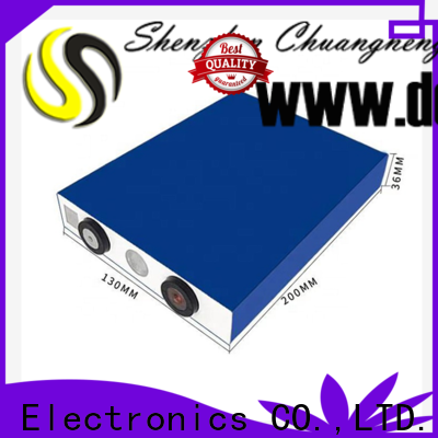 dcfpower Best power bank external battery manufacturers for electric toys