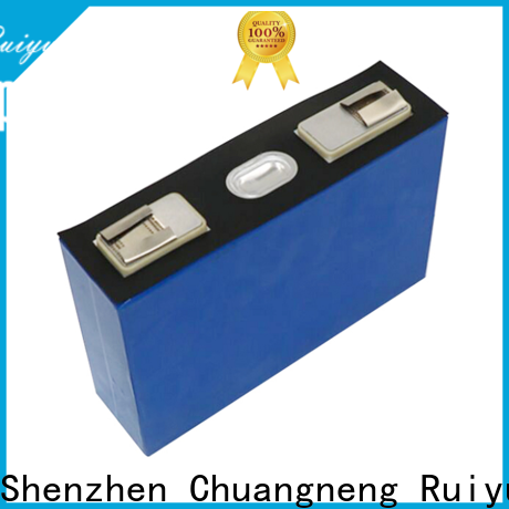 dcfpower Custom the best portable battery for business for electric toys