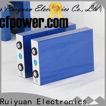New extra battery power Suppliers for electric toys