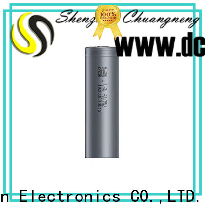 dcfpower Custom lithium ion battery power manufacturers for Telecommunications