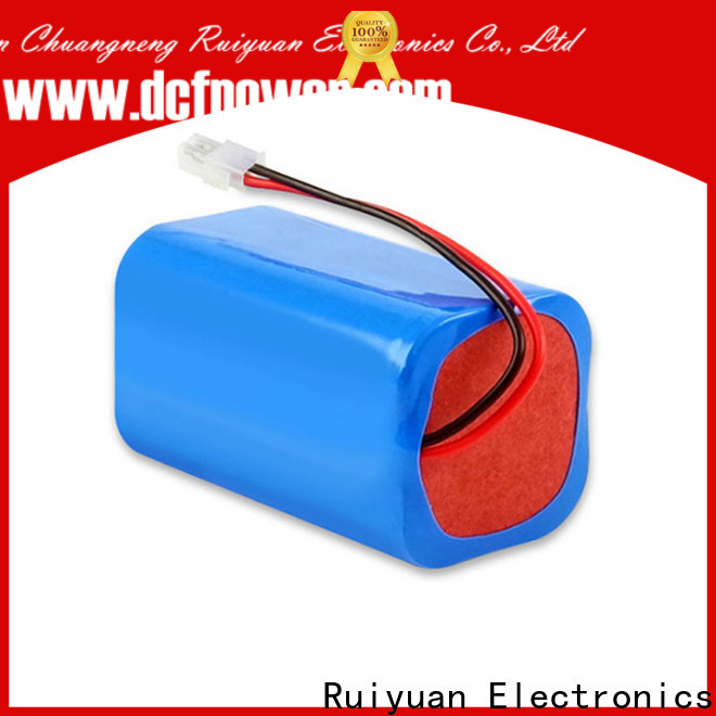 High-quality power bank external battery company for Consumer Electronics