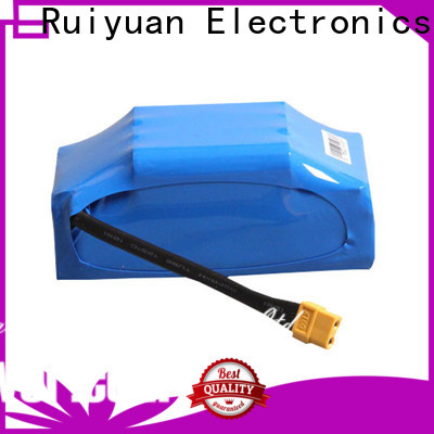 dcfpower Wholesale charging ebike battery Suppliers for electric bicycles