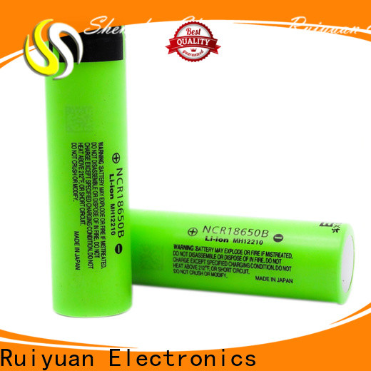 dcfpower lithium iron battery pack Suppliers for electric vehicles