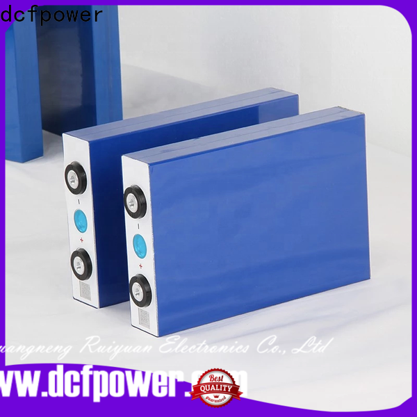 Top mobile battery power pack Suppliers for electric toys