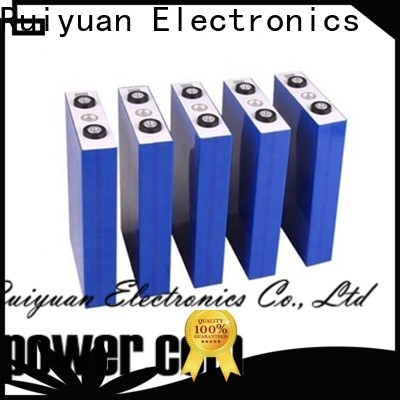 dcfpower best mobile charging pack factory for Power Tools