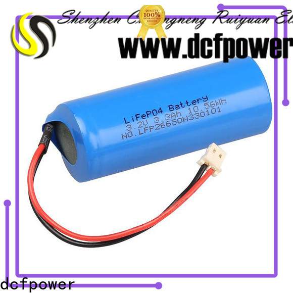 Wholesale most powerful portable battery Suppliers for electric vehicles