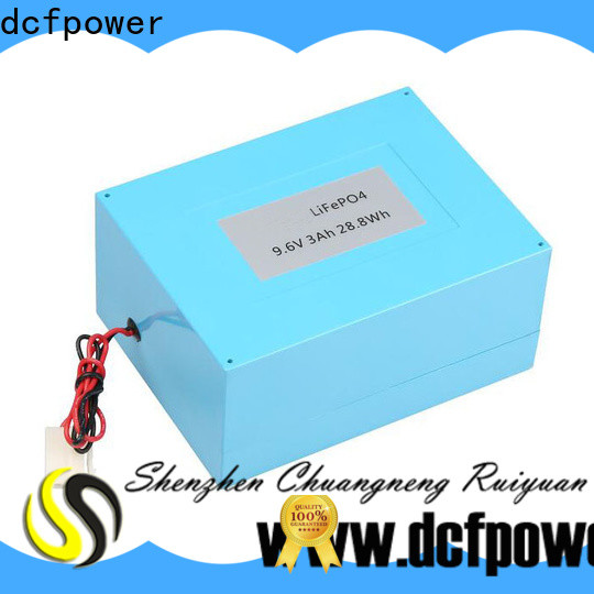 Best portable power for cell phone factory for electric toys