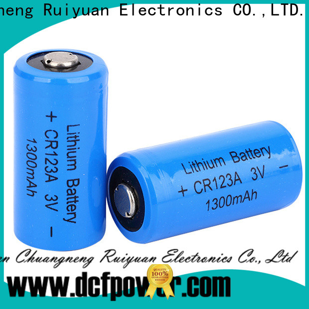 Wholesale lithium ion battery specs Supply for electric vehicles