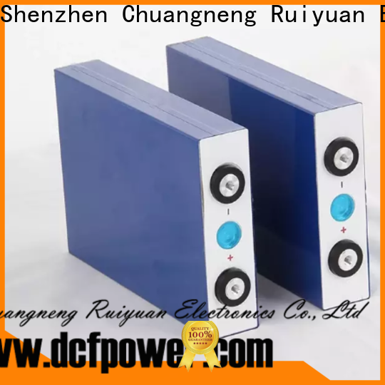 Custom portable power packs for mobile devices Suppliers for Power Tools