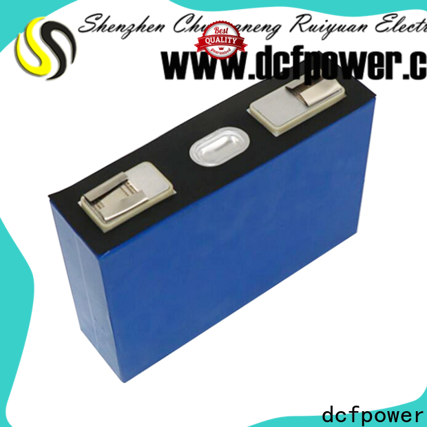 dcfpower usb to battery company for Power Tools