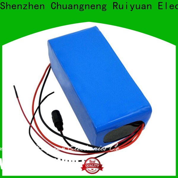dcfpower best portable usb battery manufacturers for electric toys