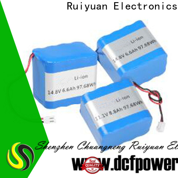 dcfpower portable cell phone battery Suppliers for Consumer Electronics