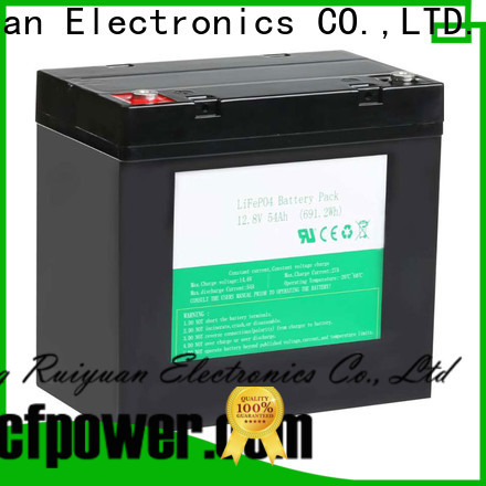 High-quality 3.2 v lithium phosphate battery Supply for electric cars/EV/HE/PEV