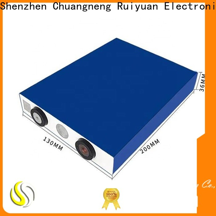 High-quality small external battery Suppliers for Golf Carts