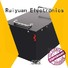 New life batteries for sale manufacturers for electric forklift