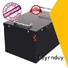 Eeyrnduy New life battery voltage company for ups backup
