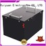 Eeyrnduy fepo4 battery factory for electric cars/EV/HE/PEV