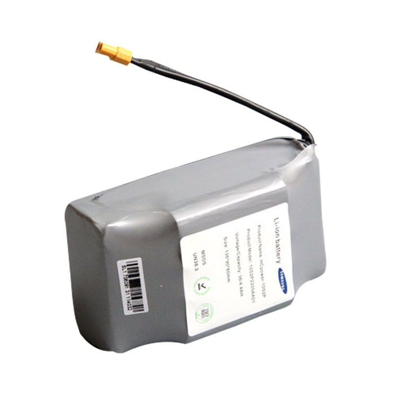 Wholesale bike battery life factory for electric vhicles-1