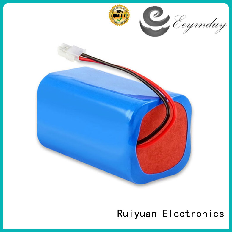 Eeyrnduy High-quality portable battery for ipad for business for electric toys