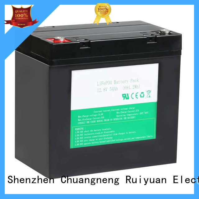 Eeyrnduy 12v 200ah lithium ion battery Suppliers for electric scooters