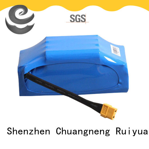 Eeyrnduy High-quality electric cycle motor manufacturers for electric vhicles