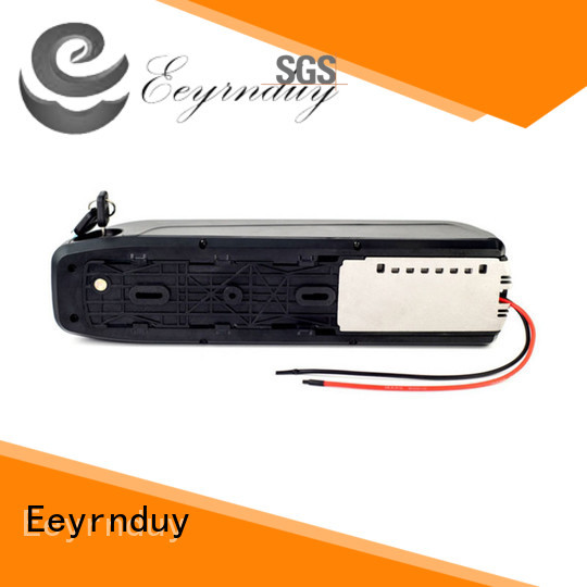 Custom 36v bike battery Suppliers for electric bicycles