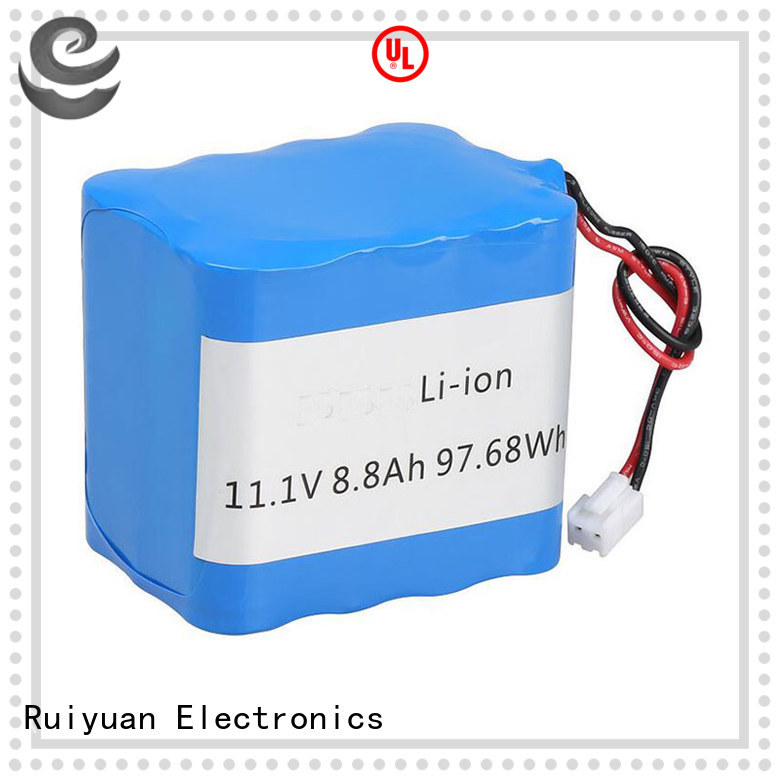 Eeyrnduy cheap battery packs manufacturers for electric toys