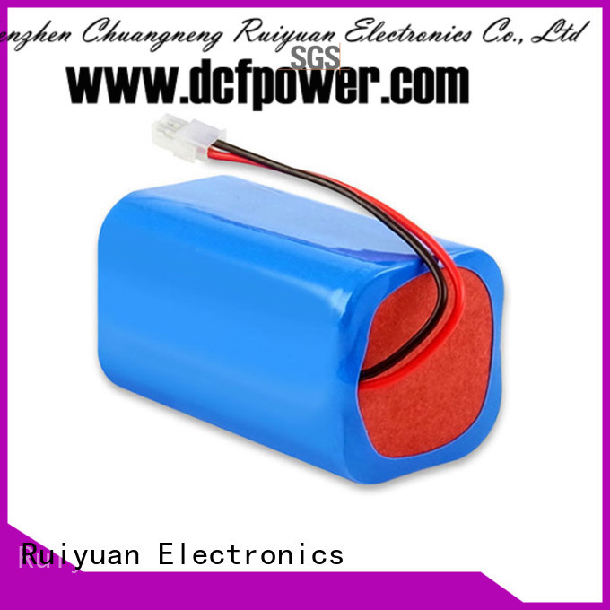 Latest usb external battery Suppliers for Consumer Electronics