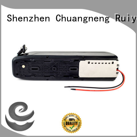 New bike battery shop company for electric vhicles