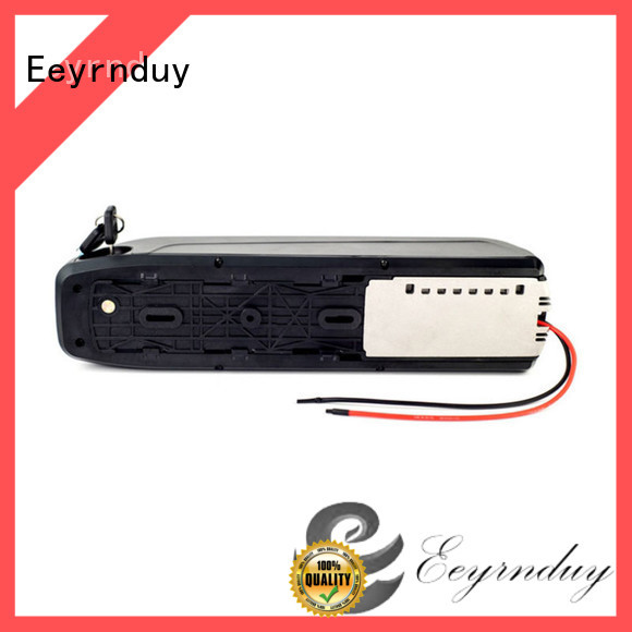Eeyrnduy Best ebike conversion kit for sale Suppliers for electric bicycles