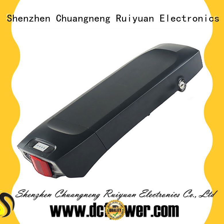 High-quality the best ebike conversion kit for business for electric bicycles