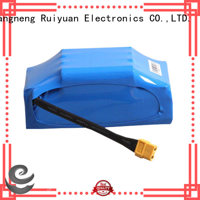 Latest ebike battery pack 36v 10ah company for electric bicycles