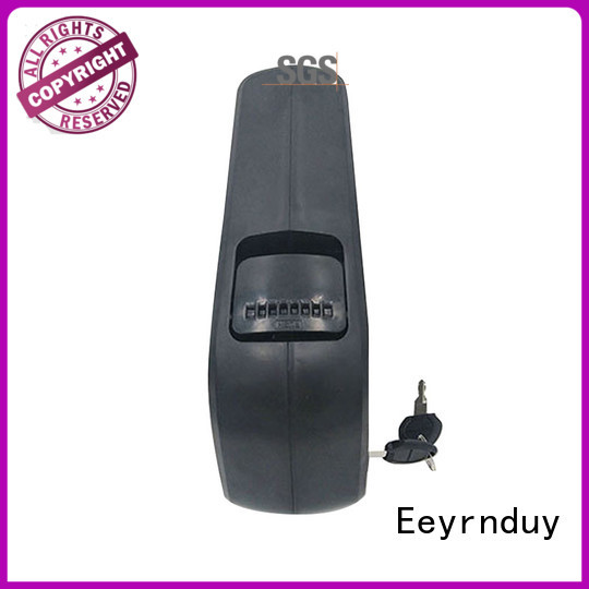 Eeyrnduy lithium ion battery for electric bicycle manufacturers for electric vhicles