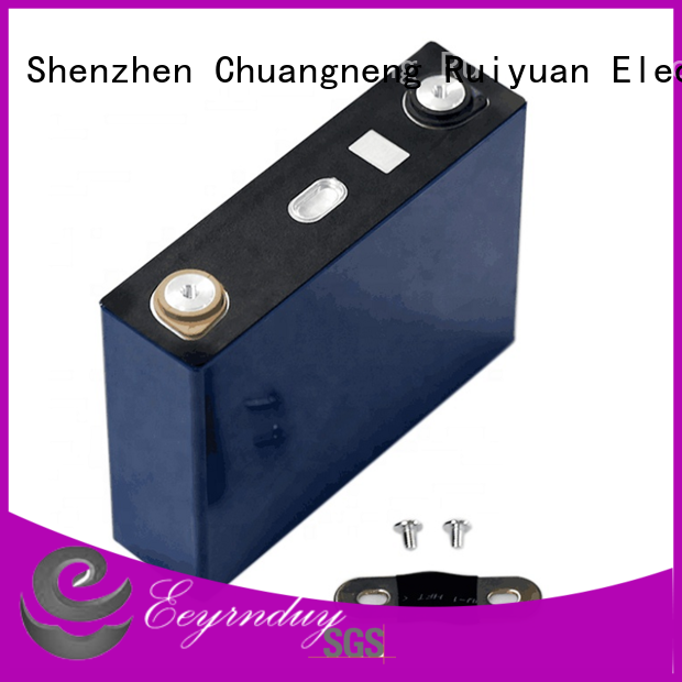 Eeyrnduy Wholesale portable power supply for phone Supply for Power Tools