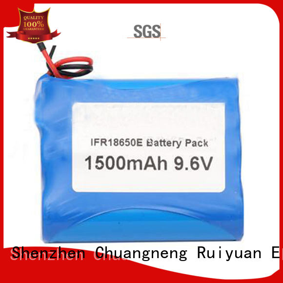 Eeyrnduy batterys manufacturers for electric vehicles